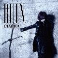 RUIN (Btype) [CD+DVD]