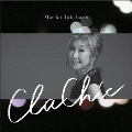 ClaChic -クラシック-<通常盤>