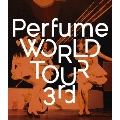 Perfume WORLD TOUR 3rd