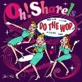 Do The Wop
