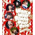 でんぱ組.inc LIVE Blu-ray WORLD WIDE DEMPA TOUR 2014