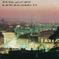チック・コリア&ゲイリー・バートン・イン・コンサート<完全生産限定盤>