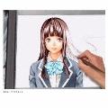 新宝島 [2CD+DVD]<豪華初回限定盤>