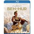 ベン・ハー 製作50周年記念リマスター版<初回限定生産版>