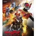 仮面ライダークウガ Blu-ray BOX 2 [3Blu-ray Disc+DVD]
