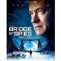 ブリッジ・オブ・スパイ [Blu-ray Disc+DVD]<初回生産限定版>