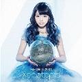 Xenotopia [CD+DVD]<初回限定盤>
