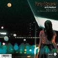 Tiny Spark [CD+7inch]