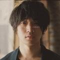 I wanna be 戸渡陽太