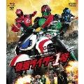 仮面ライダー1号 [Blu-ray Disc+DVD]