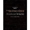 ダ・ヴィンチ・コード&天使と悪魔 ブルーレイ・コンプリート・エディション<初回生産限定版>