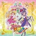 Dokkin 魔法つかいプリキュア! Part2/魔法アラ・ドーモ! [CD+DVD]