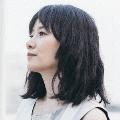 恋愛小説2~若葉のころ(e.p.)<初回プレス完全限定盤>