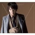 Maison de M [CD+DVD]<初回生産限定盤A>