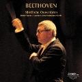 ベートーヴェン:序曲全集