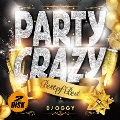 Party Crazy Best of Best