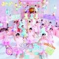 Oh!-Ma-Tsu-Ri!/晴天HOLIDAY [CD+DVD(Oh!-Ma-Tsu-Ri!)]