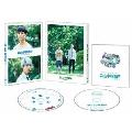 森山中教習所 [Blu-ray Disc+CD]