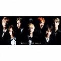 THE BEST OF 防彈少年團-KOREA EDITION- [CD+DVD]<豪華初回限定盤>