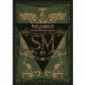SM #2 [CD+DVD]<初回豪華盤>