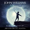 ジョン・ウィリアムズ フィルム・スペクタキュラー CD