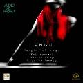 Tango -魅惑のタンゴ