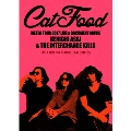 "METEO TOUR 2017 LIVE & DOCUMENT MOVIE""CAT FOOD"""