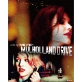 マルホランド・ドライブ 4Kリストア版 [Blu-ray Disc+DVD]