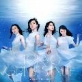 water lily ~睡蓮~ [CD+DVD]