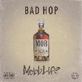 Mobb Life CD