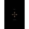 四銃士 [DVD+CD]<初回盤>