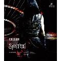 KOICHI DOMOTO LIVE TOUR 2015 Spiral<通常盤>
