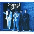 Speed Star
