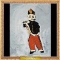 「アーブル美術館」プレゼンツ「クラシック音楽の或る棚」名曲シリーズ 18 フルート名曲集~ベスト・オブ・ランパル