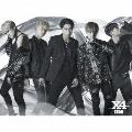 XTIME (A) [CD+DVD]<初回限定盤>