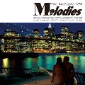 Melodies The Midnight AOR