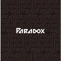 Paradox [2CD+Paradoxグッズセット]<完全数量限定盤>