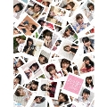 あの頃がいっぱい~AKB48ミュージックビデオ集~ COMPLETE BOX Blu-ray Disc