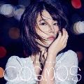c.o.s.m.o.s [CD+DVD]<初回限定盤>