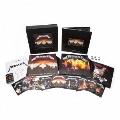 メタル・マスター(リマスター・デラックス・ボックス・セット) [10CD+3LP+2DVD+カセット+グッズ]<限定盤>