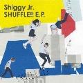 SHUFFLE!! E.P. [CD+DVD]<初回限定盤>