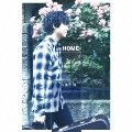 I'm HOME -Deluxe Edition- [CD+DVD]<限定盤>