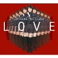 """デビュー25周年企画 森高千里 セルフカバーシリーズ """"LOVE"""" Vol.10 [2DVD+2CD]"""