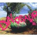 DINOSAUR [CD+Blu-ray Disc]<初回限定盤>