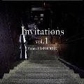 Invitations vol.1