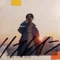 リフレイン [CD+DVD]<初回限定盤>