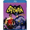 バットマン TV<シーズン1-3> ブルーレイ全巻セット[1000709821][Blu-ray/ブルーレイ]