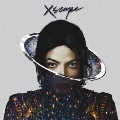 XSCAPE [Blu-spec CD2]
