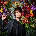 MAMORU MIYANO presents M&M THE BEST [2CD+Blu-ray Disc+スペシャルブックレット]<初回限定盤>