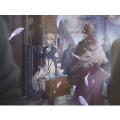 ヴァイオレット・エヴァーガーデン4[PCXE-50814][Blu-ray/ブルーレイ]